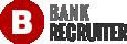 BankRecruiter